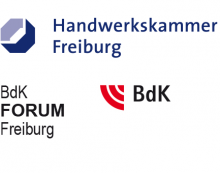 Logo der Veranstalter