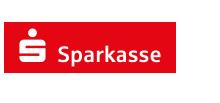 Logos der Sponsoren